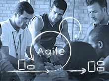 Program Design: An Agile Approach