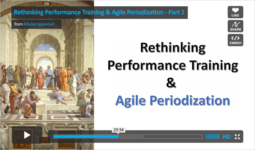 rethinking-performance-training-and-agile-periodization-part-1-video