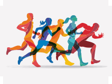 The Mileage Fallacy in Running