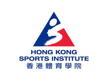 Sports Vacancies in April 2019