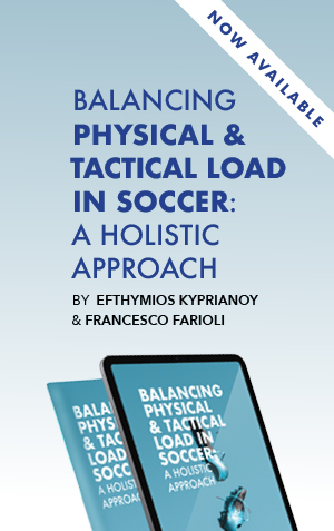 Blog - Complementary Training