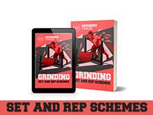 Set and Rep Schemes (Part 5): Grinding Schemes