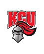 Kentucky Christian University logo