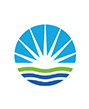 Goodwin-University-logo
