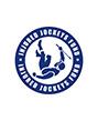 Injured Jockeys Fund logo