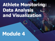 Athlete Monitoring: Data Analysis and Visualization – Nominal Analysis