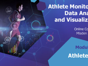 Athlete Monitoring: Data Analysis and Visualization – AthleteSR