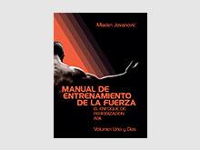 Strength Training Manual Spanish Edition
