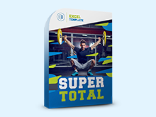 Super Total Program Is Here! Check Out This New Awesome Tool!